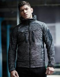 Men´s Artful 3 Layer Softshell Jacket