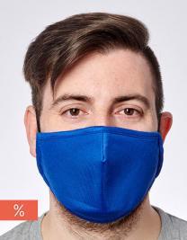 Wintermask